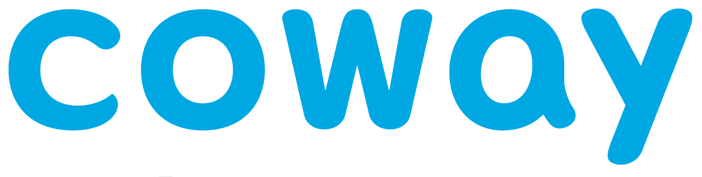 https://www.albionnordic.com/wp-content/uploads/2021/02/coway-new-logo-2020.png